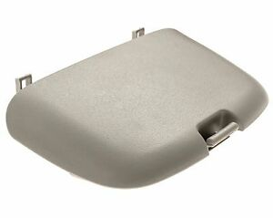 Dodge Ram 99 01 Overhead Console Sunglass Holder Lid With Stronger Latch