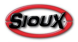 Sioux Drill Angle Air 3 8in Rev 1200 5430lc