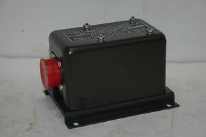 Load Measurement Unit 60kw mep006a Generator 6115 00 911 1368