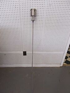 Anderson Pentiometric Continuous Level Transmitter Ln005149001011