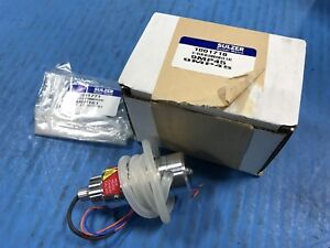 New Sulzer Metco 1001718 9mp45 For Power Feeder 9mp 4mp m10 3