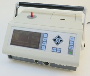 Met One 3115 Portable Particle Counter 2083660 02
