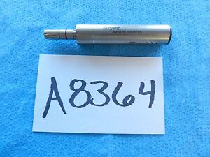 Stryker Surgical Orthopedic Core Micro Drill 5400 15