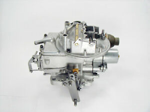 Carburetor Motorcraft 2150 1981 91 Amc Jeep Grand Wagoneer 360 150 Core Refund