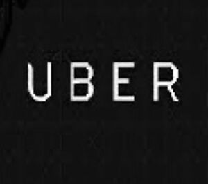 Uber Brandable Internet Domain Url Dotcom Name Uberpickers com Pickers Dot Com