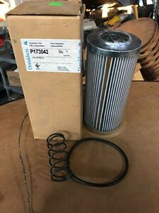 Donaldson Hydraulic Filter P173042