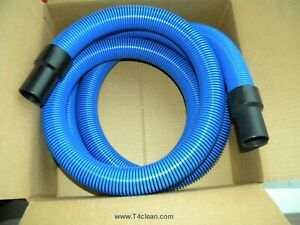 Carpet Cleaning 15 Vacuum Hose