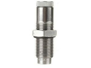Lee Precision - Universal Decapping Die #90292