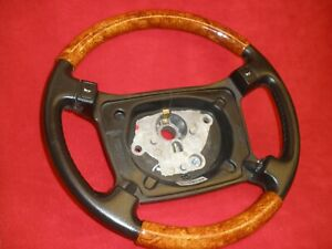 Jaguar Steering Wheels Jaguar Woodwork Jaguar Interiors Jaguar Xjs Woodwork