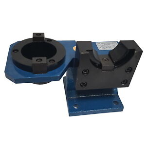 Dz Sales Cat50 Cnc Tool Holder Tightening Fixture