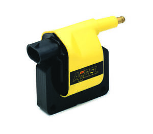 Accel Ignition 140021 Super Coil Ignition Coil
