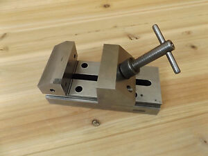 Precision Grinding Vise american Made