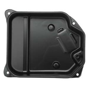 4 Speed Auto Automatic Transmission Oil Pan For Vw Beetle Golf Jetta 01m321359