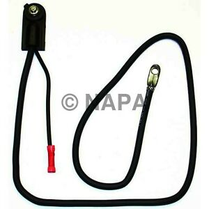 Battery Cable 4wd Napa battery Cables cbl 715054