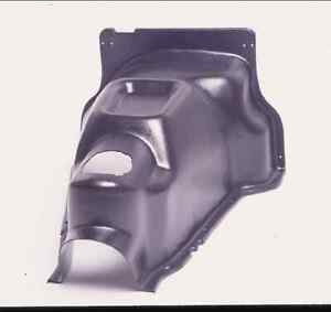 Transmission Cover For Triumph Herald Manufacturer Direct Gearbox Cover 1962