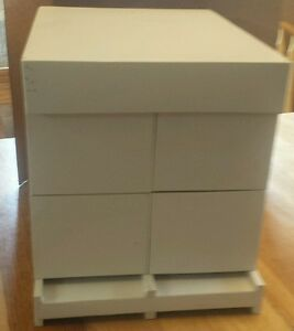 Hardy Bees Duo Beehive With 2 Sets Of 1 5lbs Bees 2 Queens Ships 2018