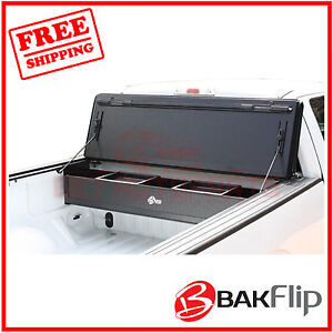 titan tool box in stock replacement auto auto parts. Black Bedroom Furniture Sets. Home Design Ideas