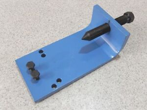 Kent Moore J 45234 Pinion Bearing Remover Removal Tool