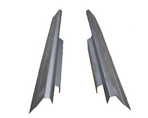 Chevy Silverado Extended Cab Truck Rocker Panel Pair 1999 06 Free Shipping