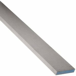 A2 Tool Steel Rectangular Bar Air Hardened annealed precision Ground Precision