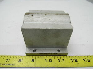 Linear Bushing Block 1 1 2 Id X 2 1 2 Inside Length