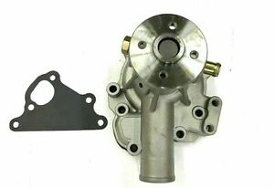Sba145017780 Water Pump For Ford New Holland Tractor Sba145017721 Sba145017790