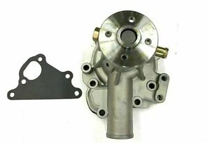 For Ford New Holland Water Pump Tractor Sba145017721 Sba145017790 Sba145017780