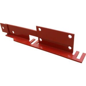534494r2 Platform Extension Rh For International 766 966 1066 1466 Tractors