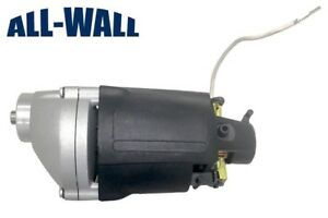 Porter Cable 7800 Drywall Sander 120v Motor Assembly 899774sv new