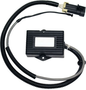 6683004 Thermostatic Switch Electronic For Bobcat 430 864 Skid Steer Loaders