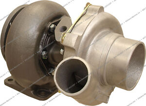 409080 Turbocharger For Allis Chalmers 210 220 7030 7040 7050 7060 Tractors