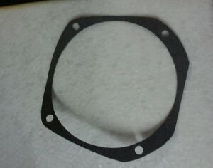 Dewalt 143106 00 Gasket For Electronic Polisher