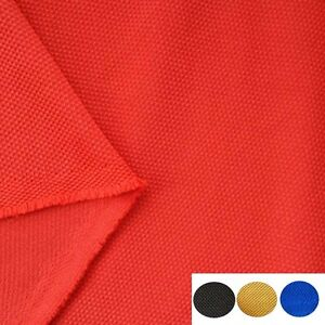 Red Pineapple Jersey Seat Cloth Racing Car Seats Fabric Decoration Cloth 2m 1 6m