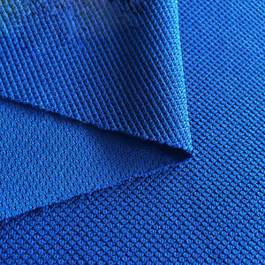 Blue Jersey Pineapple Fabric Racing Car Seats Cloth For Recaro bride sparco Seat