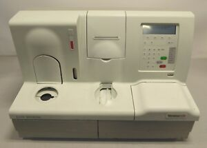 D136671 Dade Behring Stratus Cs Acute Care Diagnostic System 758000 901