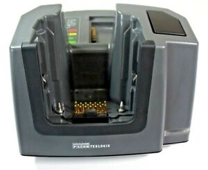 Psion Teklogix St4002 Charging Cradle With 90 Day Warranty