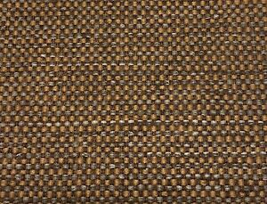 Best Golden Canyon Tweed Fabric Upholstery Mid Century Modern Vintage Danish