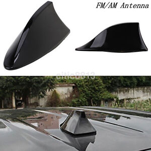 Car Antenna Radio Antenna Shark Fin Antenna Aerials For Opel Astra G Gtc J Etc