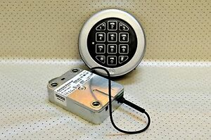 Digital Electronic Safe Lock M lock Best Replacement For Sargent s