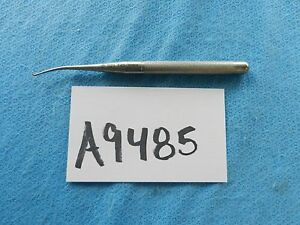 Synthes Surgical Orthopedic Cable Retriever 321 745
