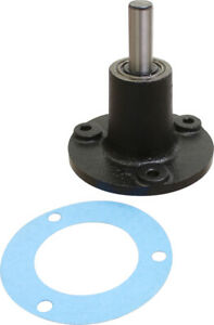 830691m91 Water Pump For Massey Ferguson For 35 50 135 150 F40 Tractors