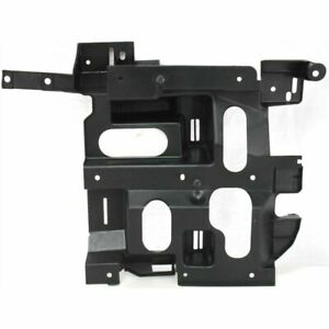 New Passenger Side Headlight Mounting Bracket Chevrolet Silverado 1500 2003 2006