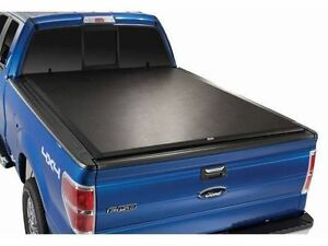 Roll Up Tonno Cover Tonneau 2007 2013 Chevy Silverado Crew 5 8 Bed Low Profile