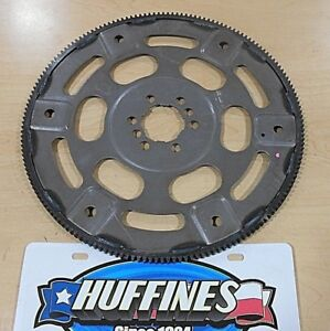 Gm Flywheel In Stock | Replacement Auto Auto Parts Ready To Ship