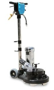Mytee T rex Rotary Extractor Carpet Cleaning Wand Lease To Own 0 Down 67 m