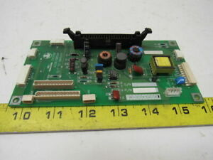 Hyosung 72320201 Lcd Display Inverter Board For Tranax 1000 Atm Machine