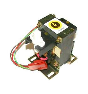 New Nmb Cs6 2824 High Voltage Transformer