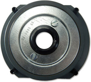 Wacker Bpu3545 Centrifugal Clutch 0008783
