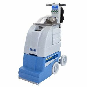 Edic Polaris 500ps Carpet Cleaning Machine Self Contained 0 Down 64 m