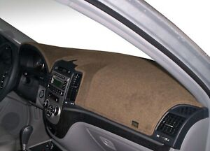 Lotus Elan 1991 Carpet Dash Board Cover Mat Mocha